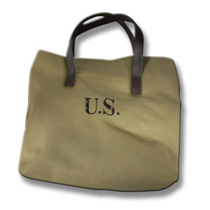 us canvas tote