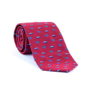 ww1 tie