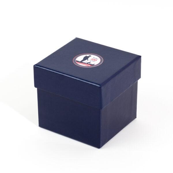 ww1 tie gift box